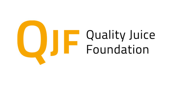QJF Quality Juice Foundation