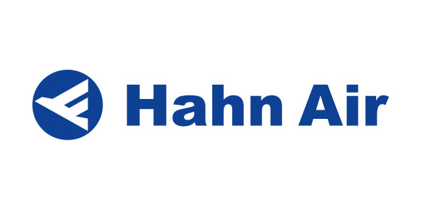 Logo Hahn Air