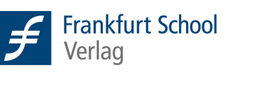 Logo Neukunde Frankfurt School of Finance